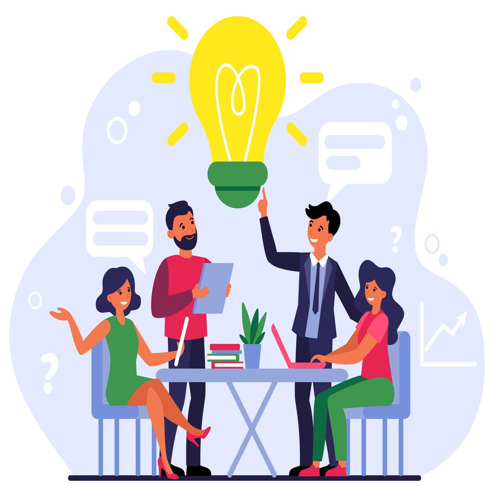 """「社長の考えを、別の角度から考えられるように」 """"未来の事を考える習慣""""を創った結果・・・"""
